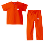 Shop Kids Scrubs - Scrub Tops and Scrub Pants for Kids