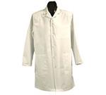 Shop Gel Lab Coats