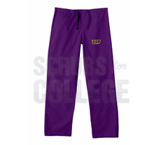 East Carolina University Regular Pant