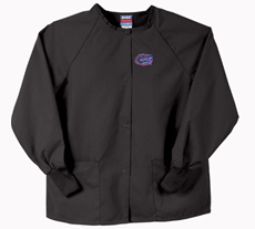 University of Florida Nursing Jacket