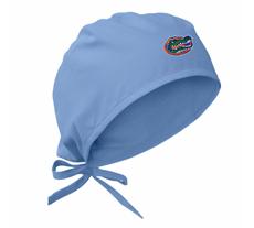 University of Florida Scrub Cap