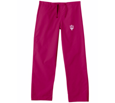 Indiana University Regular Pant