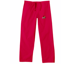 University of Louisville Regular Pant
