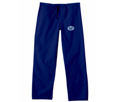 Penn State Regular Pant