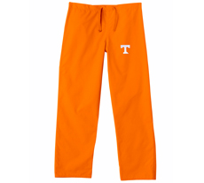 University of Tennessee Regular Pant