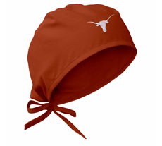 University of Texas Scrub Cap