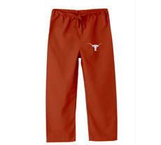 University of Texas Kid's Pant