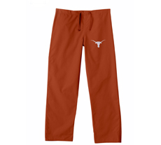 University of Texas Regular Pant
